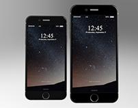 iPhone 6s concept! Video below