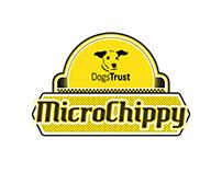 MicroChippy | Dogs Trust