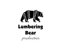 Lumbering Bear Productions