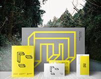 E92 Seoul - creative agency
