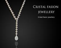Jewellery Graphics and Logo