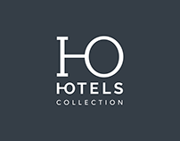 Ho Hotels