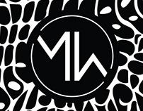 Michael Hric Designs