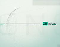 ZB News Pitch