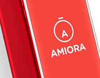 Amiora App