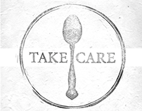 Take Care Digital Publication