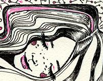 UYUYAN GÜZELLER MEVSİMLER/ SLEEPING BEAUTIES SEASONS