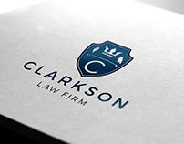 Clarkson Lawfirm