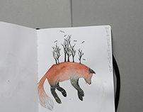 /Sketchbook/