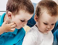 HP -Anúncio Dia das Crianças