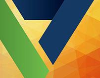 VEDC Brand Refresh