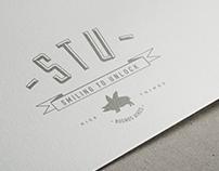STU - Smiling to Unlock