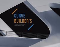 CURVE BUILDER'S