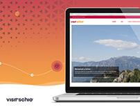 Visit Schio - Il portale del turismo