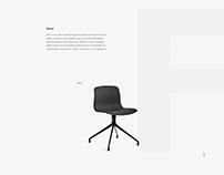 HAY Concept Design