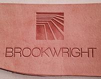 Brookwright Developments