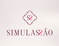 Simulassão // Identidade Visual