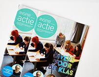 Inspir_Actie Magazine