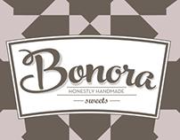 Bonora