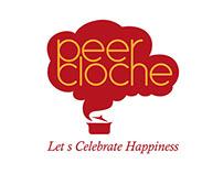 Peer Cloche