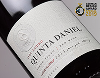 Quinta Daniel