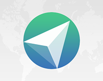 Geocontrol app