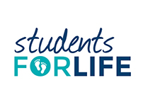 BRANDING | Students For Life