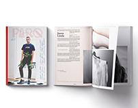 PARQ magazine 53