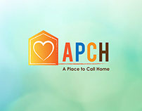 APCH - A Place to Call Home