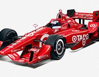 2015 Target Racing