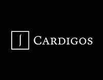 Rebranding ID Cardigos e Associados