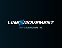 Line Movement, Creative Direction