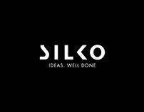SILKO INDUSTRIAL KITCHENS