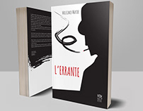 L'Errante di Massimo Mayde - From Hell Edizioni