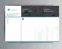 Prescription Pad Bundle
