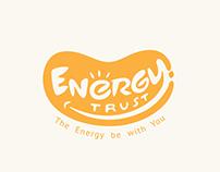 Energy bar - ENERGY TRUST