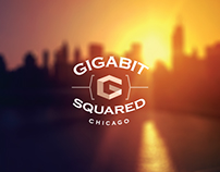 GigaBit Squared ID + Campaign