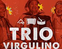 ID Trio Virgulino