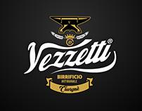 VEZZETTI | Craft brewery