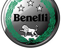 Proyecto Benelli