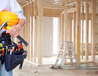 Tips on Selecting the Right Home Builder Business