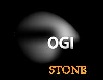 OGI Stone