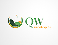 ReBranding | QW Market Experts