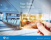 ANB Affluent Banking
