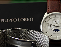 Luxury Watches Affordable for Everyone