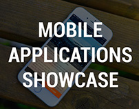 Mobile Applications Showcase