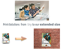 VGS Print Solutions