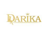 DARIKA | Advertising