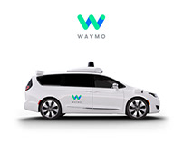 Waymo: Safety Report