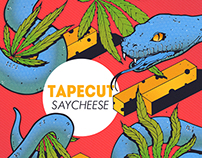 """Saycheese"""